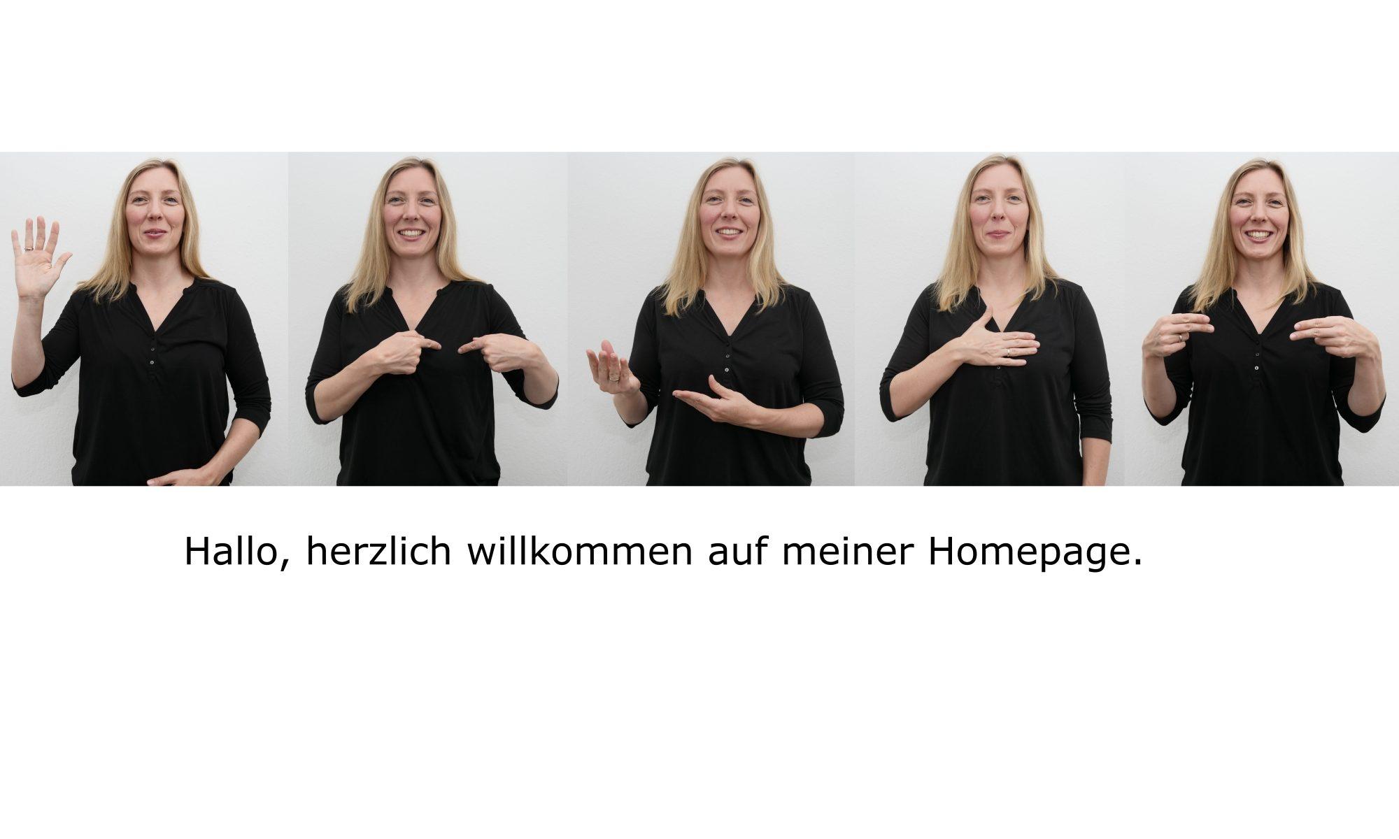 Petra Landmann